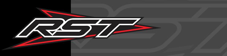 rst-banner.jpg